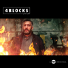 4 Blocks - Ali  artwork