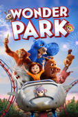 Wonder Park - Unknown