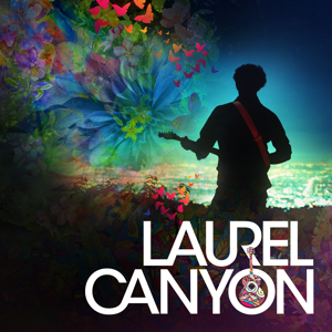 Laurel Canyon: A Place In Time, Season 1
