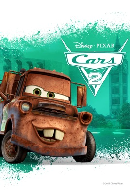itunes download music about cars
