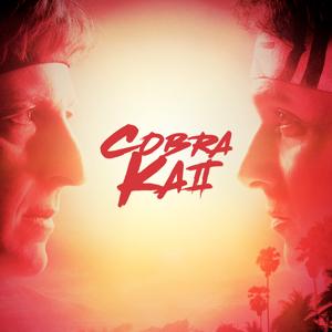 Cobra Kai, Season 2