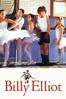 Billy Elliot - Stephen Daldry