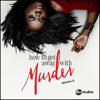 Are You the Mole? - How to Get Away with Murder