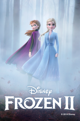 Frozen 2 Movie Synopsis, Reviews