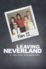 Leaving Neverland (Part II) - Dan Reed