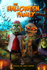 The Halloween Family - James Snider