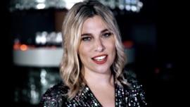 Wir lieben das Leben Laura Wilde German Pop Music Video 2020 New Songs Albums Artists Singles Videos Musicians Remixes Image