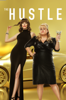 The Hustle Movie Reviews