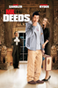 Steven Brill - Mr. Deeds  artwork