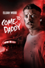 Ant Timpson - Come to Daddy  artwork