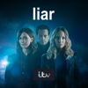 Liar - Episode 6  artwork