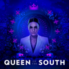 Queen of the South - Mientras Dormias  artwork