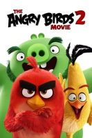 The Angry Birds Movie 2 - 2019 Reviews