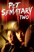 Pet Sematary Two (iTunes)