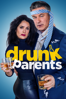Drunk Parents - Fred Wolf