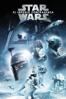 Star Wars: El Imperio contraataca - Irvin Kershner