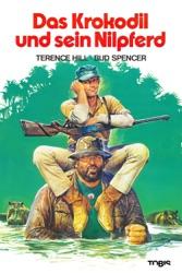 Das Krokodil Und Das Nilpferd Ganzer Film