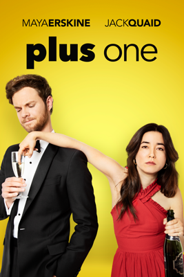 Plus One HD Download