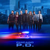 Chicago PD - Infection, Pt. 3  artwork