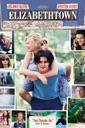 Affiche du film Rencontres à Elizabethtown (Elizabethtown)