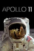 Apollo 11 (2019) - 2019 Reviews