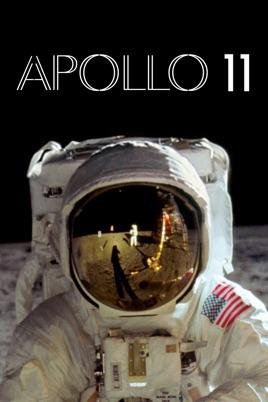 Apollo 11 - A Stanley Kubrick Production 268x0w