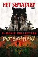 Pet Sematary (iTunes)