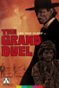 Giancarlo Santi - The Grand Duel  artwork