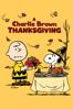 Bill Melendez & Phil Roman - A Charlie Brown Thanksgiving (Deluxe Edition)  artwork
