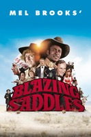 Blazing Saddles (iTunes)