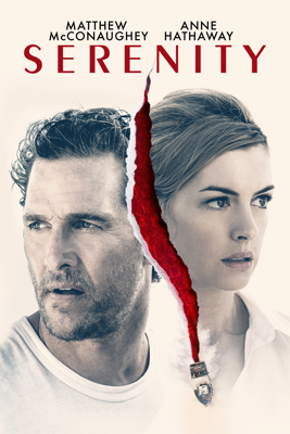 Serenity (2019) HD Download