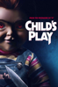 Child's Play (2019) - Lars Klevberg