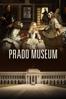 The Prado Museum: A Collection of Wonders - Valeria Parisi