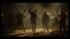 Wolf Totem (feat. Jacoby Shaddix) - The Hu