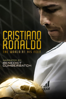 Cristiano Ronaldo: World At His Feet - Tara Pirnia