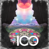 The 100 - Ashes to Ashes artwork
