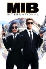 MIB: International