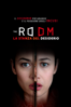 The Room: La stanza del desiderio - Christian Volckman