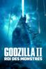 Godzilla II : Roi des Monstres - Michael Dougherty