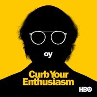 Curb Your Enthusiasm, Season 10 - Curb Your Enthusiasm, Season 10 Reviews