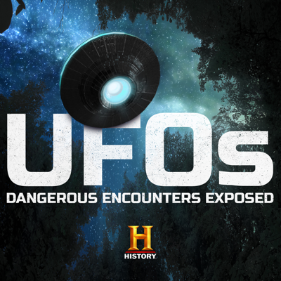 UFOs: Dangerous Encounters Exposed HD Download
