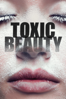 Phyllis Ellis - Toxic Beauty  artwork