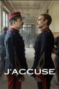 Affiche du film J\'accuse