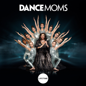 Dance Moms, Season 8