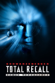 Total Recall Mind Bending Edition