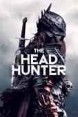 The Head Hunter cover