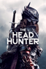 Jordan Downey - The Head Hunter  artwork