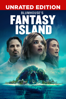 Fantasy Island (Unrated Edition) - Jeff Wadlow