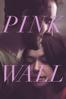 Tom Cullen - Pink Wall  artwork
