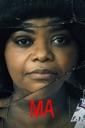 Affiche du film Ma (2019)
